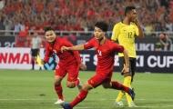 3 điều chờ đợi trận Malaysia vs Việt Nam: Thầy trò Park Hang-seo có thủ hòa?