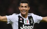 Top 10 'Chiếc giày vàng châu Âu' tới hiện tại: Siêu Messi, ngôi đầu đổi chủ