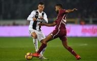 Xếp hạng 7 bản hợp đồng thành công nhất 2018: Tự hào Liverpool, chúc mừng Juventus