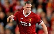 5 danh thủ xuất sắc Liverpool mọi thời đại: Số 1 thuộc về ai?