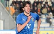 Liverpool gây sốc với 'tiểu Pirlo', tương lai thương vụ sao 25 triệu bảng của MU mập mờ