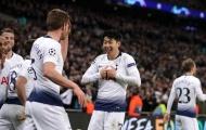 3 điều rút ra sau trận Tot vs Dortmund: Không thể khinh thường Spurs, 'Gà trống' giờ đâu cần Kane?