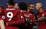 3 điều đáng chờ đợi lượt 2 vòng 1/8 Champions League: Ngày Ronaldo trở lại Madrid, chờ gì ở Liverpool?
