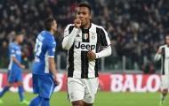 MU sống lại cơ hội chiêu mộ 'sao hạng nặng' nhờ nhân tố Real, Juve mơ về người thành Manchester