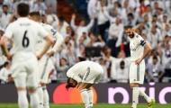 3 điều rút ra sau trận Real 1-4 Ajax: Bernabeu không phải là nhà, Ai đã hại Real?