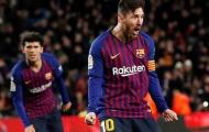 00h30 ngày 10/3, Barcelona vs Rayo Vallecano: Hủy diệt thêm 'con mồi' từ Madrid?