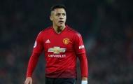 10 cầu thủ và HLV từng ở Barca và Manchester United: Không ít bất ngờ
