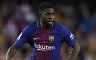 'Nhà vô địch' MU quyết định tương lai; Liverpool gây choáng với 'kẻ nổi loạn', MU mất người vào tay Madrid