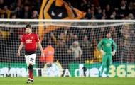 Xếp hạng 10 bản hợp đồng tốt nhất của MU hậu Alex Ferguson: Số 1 có quá bất ngờ?