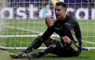3 điều rút sau sau 49 ngày Zidane ở Real: Không Ronaldo, tất cả chỉ là tạm bợ, Zizou khác gì Lopetegui, Solari?