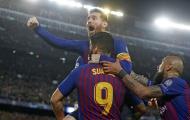 3 điều rút ra sau trận Barca 3-0 Liverpool: Xin lỗi Klopp, đây là thánh địa Camp Nou, PL dưới chân Messi