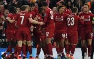 3 điều rút ra sau trận lượt về bán kết CL: Chấn động Ngoại hạng Anh,  Barca khác gì PSG?