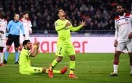 Barca làm điều ngỡ ngàng với MU thương vụ Coutinho, Man City tung chiêu quyết định cho 'siêu tiền vệ' MU