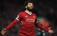 10 cầu thủ có màn trình diễn tuyệt vời nhất PL 2018/2019: Vinh quang không thuộc về Man City