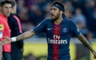 10 cầu thủ giá trị nhất thế giới thời điểm 2019: Messi chỉ xếp thứ 3, Số 1 có bất ngờ?