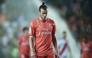 TTCN La Liga: Barca đón tân binh thứ 3; Sanchez quyết định thương vụ Bale với MU