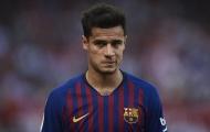 9 cầu thủ có thể chia tay Barca sau chung kết Copa del Rey: Có tới 3 mục tiêu của MU