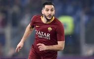 5 bản hợp đồng khủng chờ Mino Raiola kích nổ sau Hazard: Hy vọng nào cho MU?