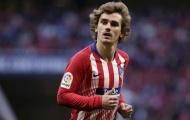 TTCN La Liga: Griezmann đã chốt bến đỗ tương lai; Phán quyết bất ngờ với Felix; MU mất 'nhà vô địch'