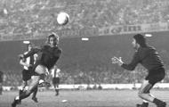 De Jong và hàng loạt ngôi sao Hà Lan từng khoác áo Barca: Huyền thoại đại tài của làng túc cầu