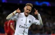 Neymar về Real, Perez đủ khôn để không hại Kền Kền