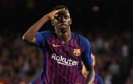 10 bản hợp đồng đắt giá nhất lịch sử Barcelona: Xứng danh 'ông lớn' TBN