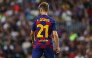 Barcelona sớm hái 'trái ngọt' từ thương vụ 'bom tấn' hè 2019?