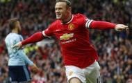 10 chân sút vĩ đại nhất lịch sử MU: Một cái tên đang ở Old Trafford, Số 1 là ai?