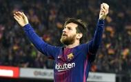 Barca cứ thế này, Messi sẽ đi về đâu ở mùa giải 2019/2020?