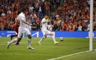 Ghi bàn chỉ sau 2 trận, Icardi giúp PSG gửi lời thách thức đáng gờm đến Real
