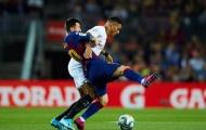 Nhìn những hình ảnh này, Griezmann nên bắt đầu lo sợ về tương lai ở Barca