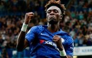 Những thống kê nổi bật sau 8 lượt trận Premier League 2019/2020