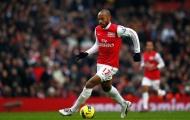 7 ngôi sao đình đám quyết dứt tình với Arsenal để đến CLB tên tuổi hơn