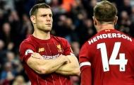 5 bản hợp đồng 'hời' nhất Premier League trong 10 năm qua