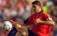 5 hậu vệ săn bàn khủng bậc nhất lịch sử bóng đá thế giới
