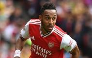Nhận định Arsenal vs Eintracht Frankfurt: Chiếc ghế Emery có giữ được?