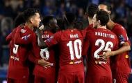 3 điều rút ra sau vòng 14 EPL: Mourinho lại gây 'náo loạn' Ngoại hạng Anh