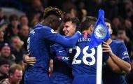 Nhận định Chelsea vs Bournemouth: The Blues có trở lại?