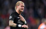 5 cái tên tệ hại Liverpool chiêu mộ trong thập niên qua