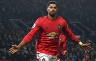 3 ứng cử viên cho 'Cầu thủ trẻ xuất sắc nhất năm' Premier League
