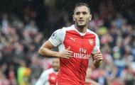 5 bản hợp đồng thất bại của Arsenal trong thập niên qua: Số 1 là ngôi sao châu Á