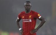 4 cầu thủ Premier League sáng giá cho Ballon d'Or mùa giải 2019/20