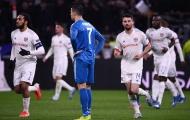 3 điều rút ra sau lượt trận 2 lượt đi CL: Ro không cứu được Juve; PL vẫn còn 1 niềm tự hào