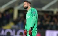 AC Milan 'mở cửa' cho PSG cùng Premier League chiêu mộ ngôi sao CLB
