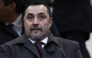 GĐTT Milan nói gì về Donnarumma?