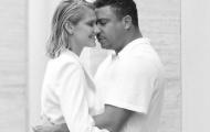 Tình trẻ gửi ngàn lời yêu đến Rô béo sau 3 năm hẹn hò
