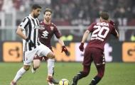 Chán Juventus, Khedira muốn về Bundesliga?