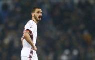 Điểm lại những bản hợp đồng giúp Juventus ôm trọn 100 triệu euro