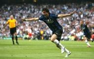 Cựu sao Inter tin đội bóng sẽ trở lại mạnh mẽ