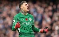 XONG! Guardiola báo tin siêu tệ, Man City run rẩy tới Liverpool